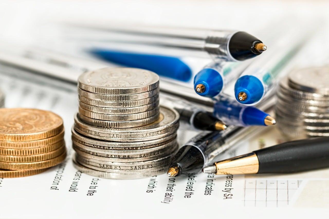conto corrente per le società di capitali