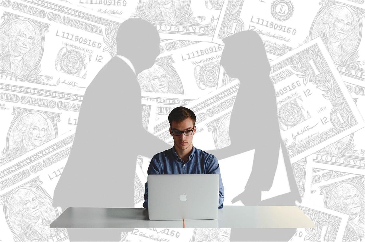 Trova la banca adatta ai tuoi affari