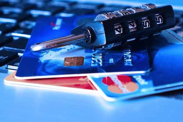 posso usare un account bancario personale per la mia piccola impresa?