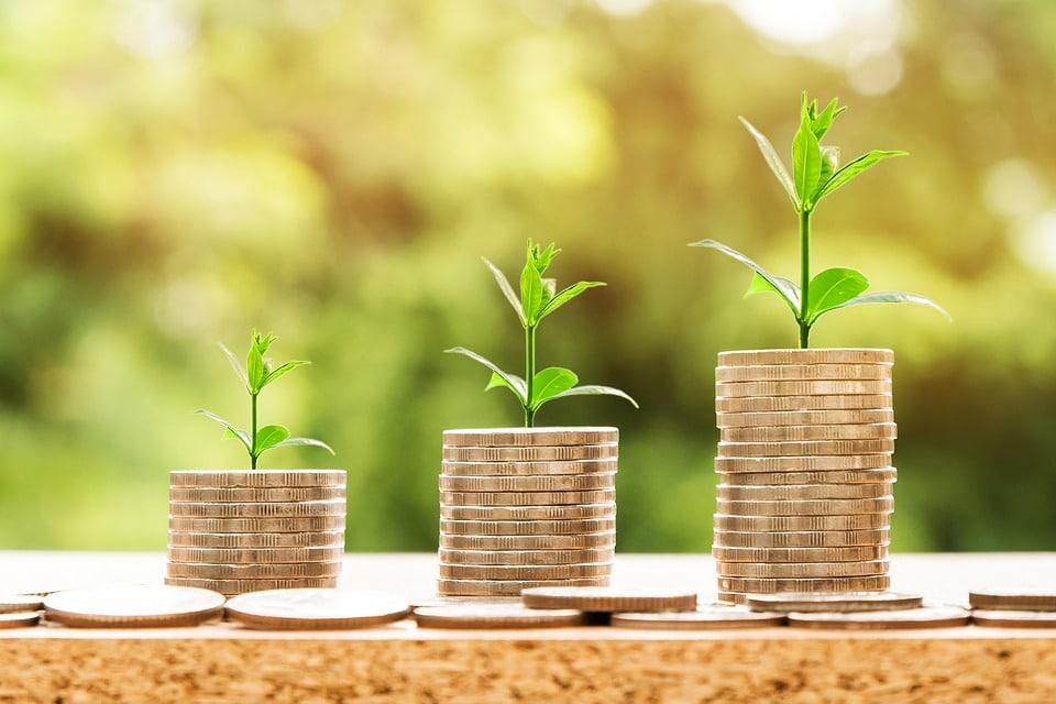 finanziamento della tua attivita