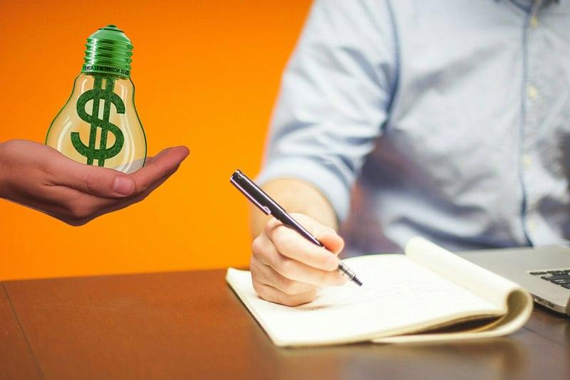 Microcredito per le piccole imprese