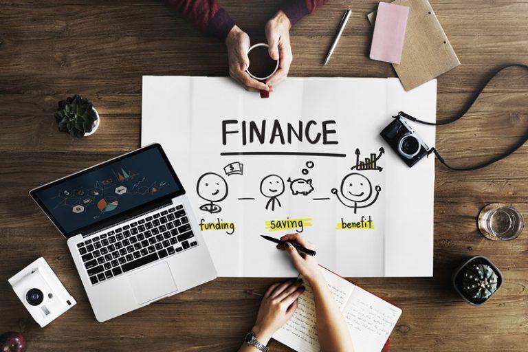 Modi di finanziamento per la tua azienda