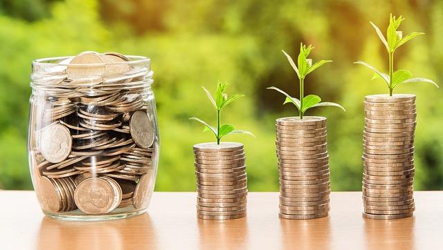 ottenere finanziamenti per le piccole