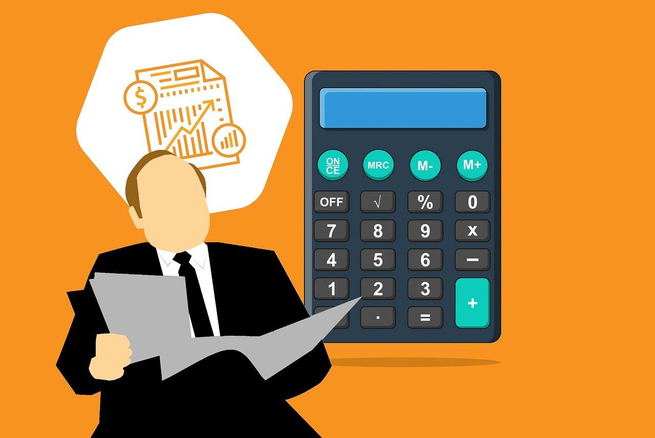conto corrente business