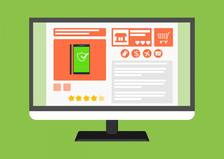 sistemi pagamento e-commerce