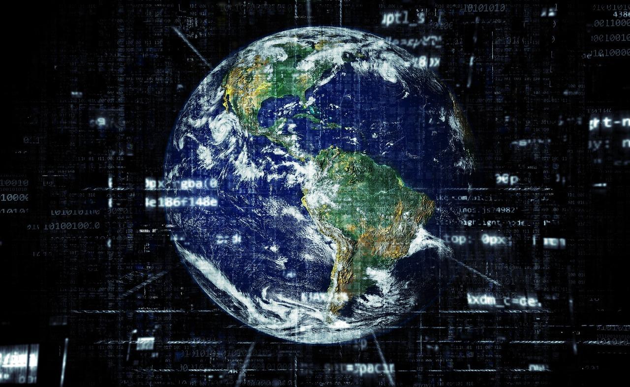 classifica banche mondiali