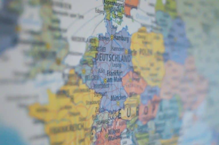 classifica banche europee